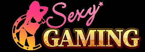 sa gaming ขั้นต่ํา 5 บาท